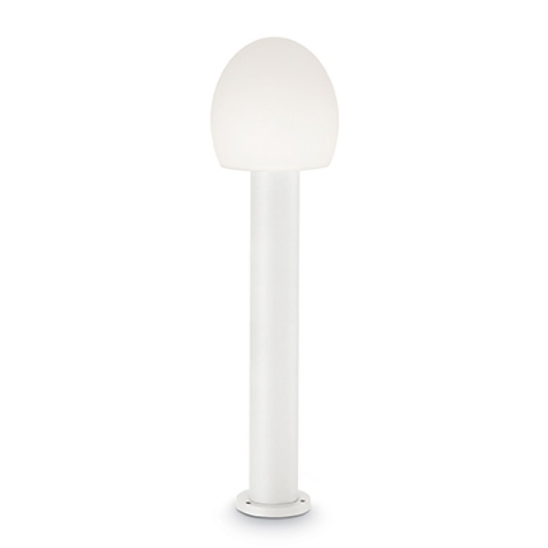 Floor lamp CONCERTO PT1 White