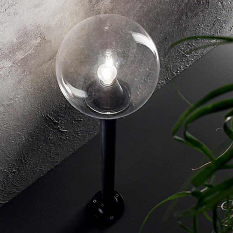 Floor lamp CLASSIC GLOBE PT1 Small