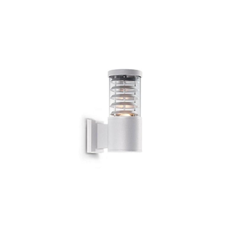 Wall lamp TRONCO AP1 White