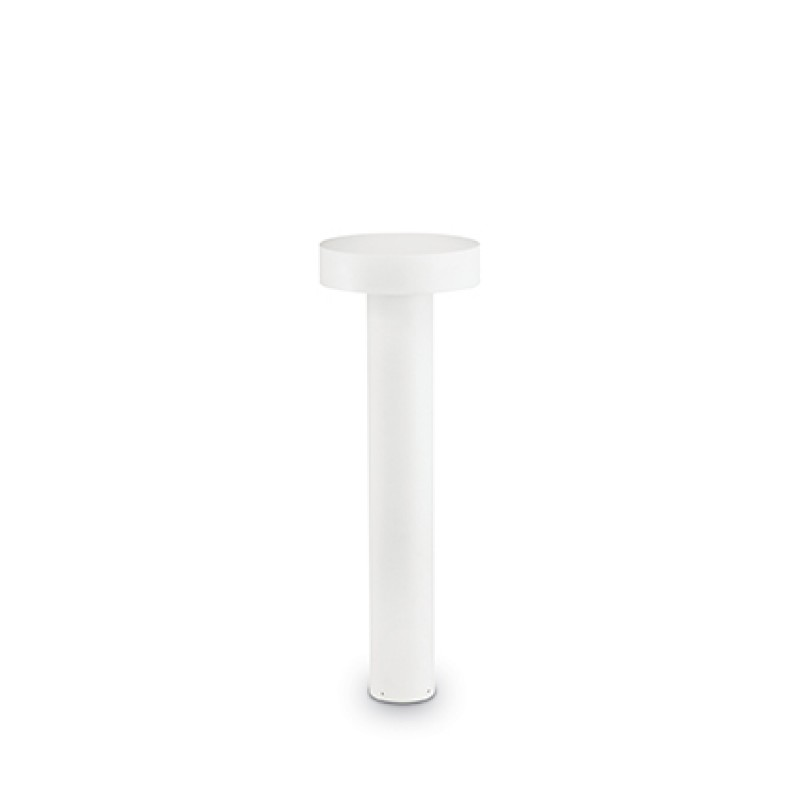 Floor lamp TESLA PT4 Small White