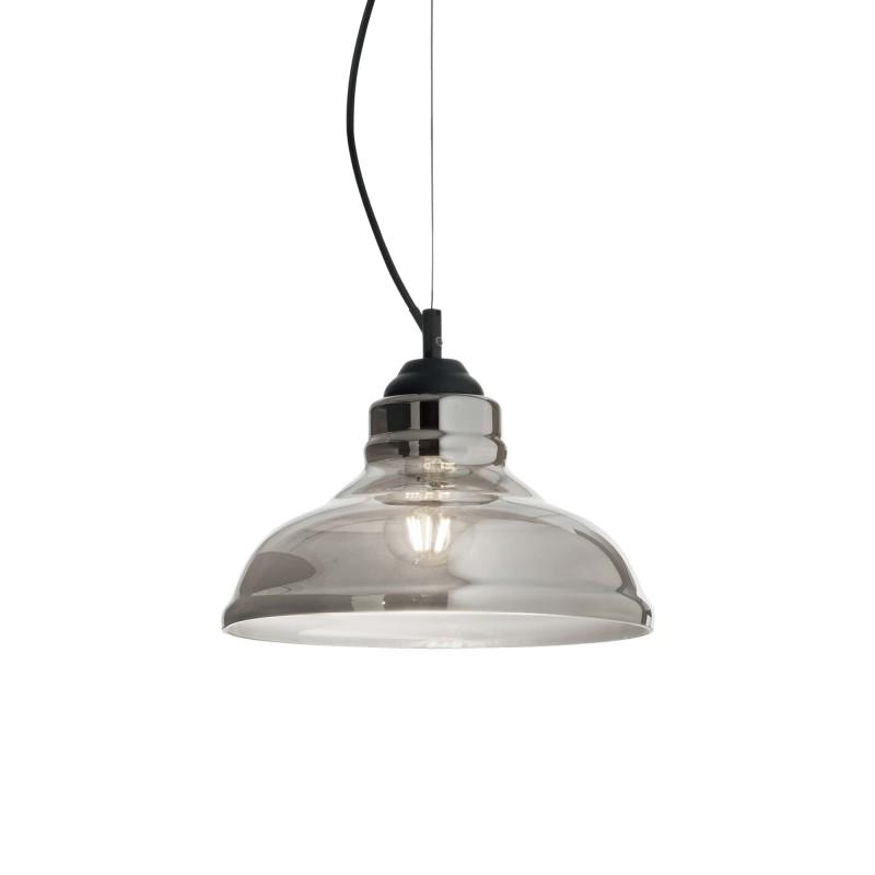 Pendant lamp - BISTRO SP1 PLATE Ø 28 cm