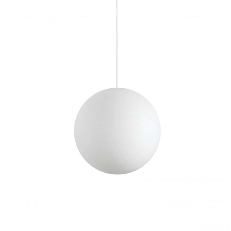 Pendant lamp - CARTA SP1 Ø 40 cm