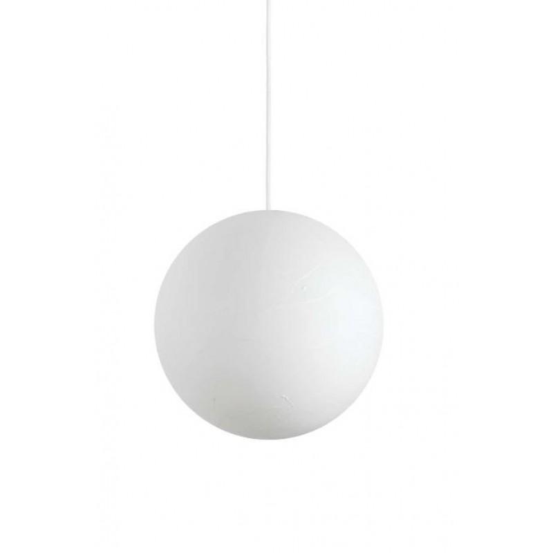Pendant lamp - CARTA SP1 Ø 50 cm