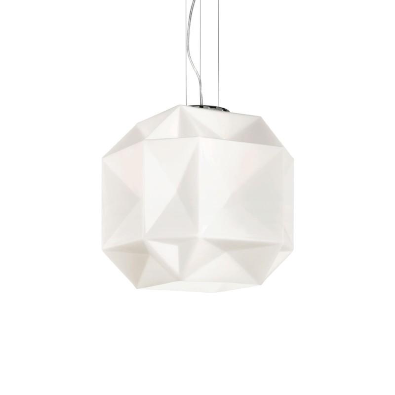 Pendant lamp - DIAMOND SP1 BIG Ø 35 cm
