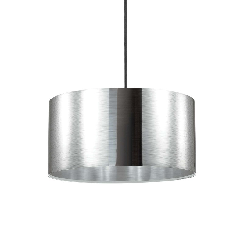 Pendant lamp - FOIL SP1 Ø 40 cm