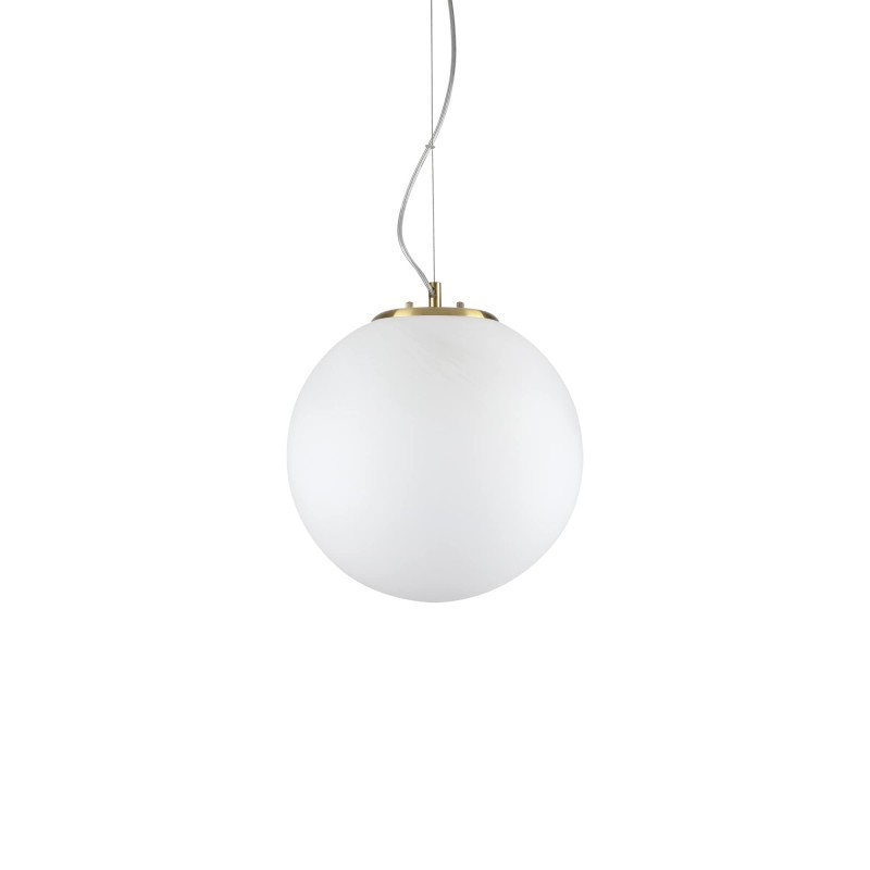Piekaramā lampa - GRAPE SP1 SMALL Ø 28 cm