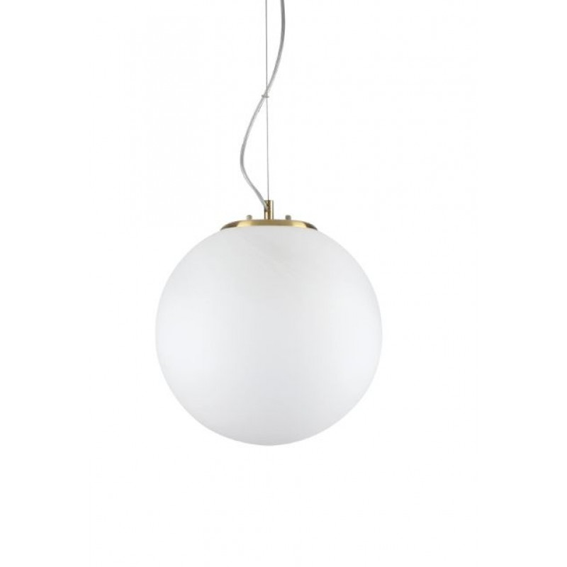 Piekaramā lampa - GRAPE SP1 BIG Ø 40 cm
