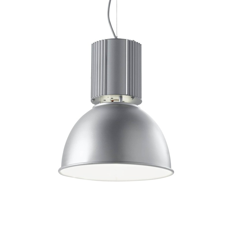 Pendant lamp - HANGAR SP1 Ø 32 cm