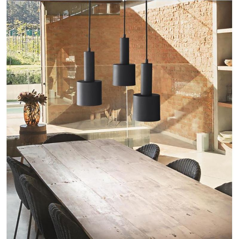 Pendant lamp - HOLLY SP3