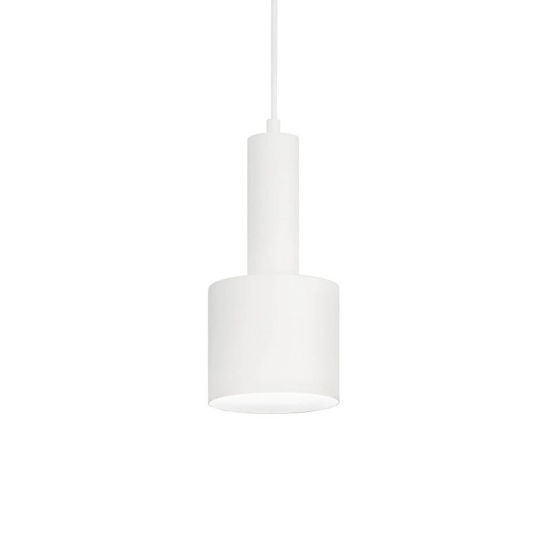 Pendant lamp - HOLLY SP1 Ø 12 см