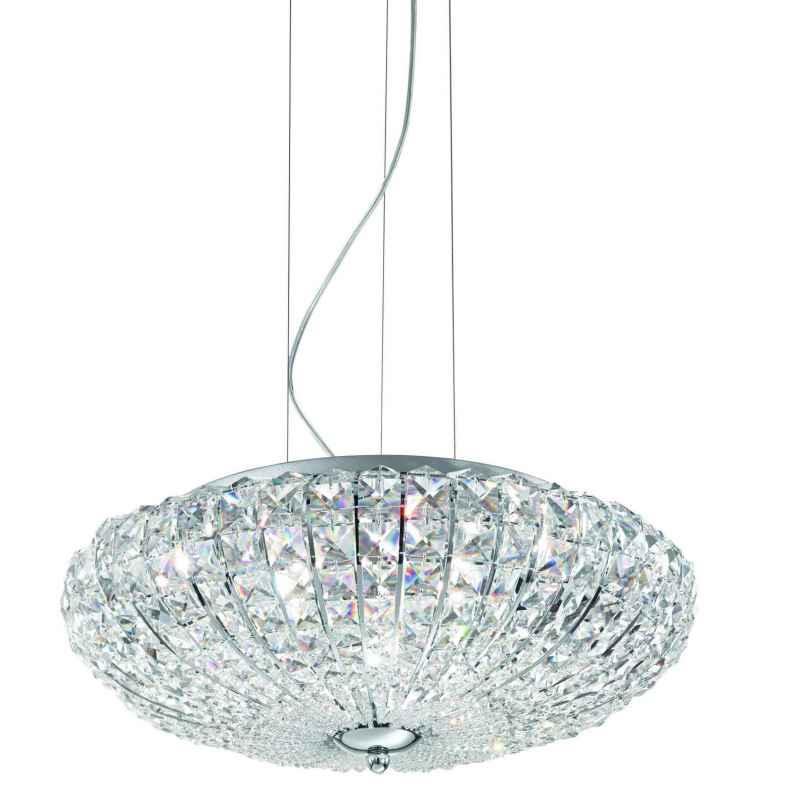 Piekaramā lampa - VIRGIN SP6 Ø 49 сm
