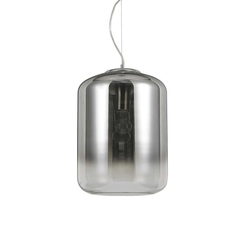 Pendant lamp - KEN SP1 BIG Ø 30 cm