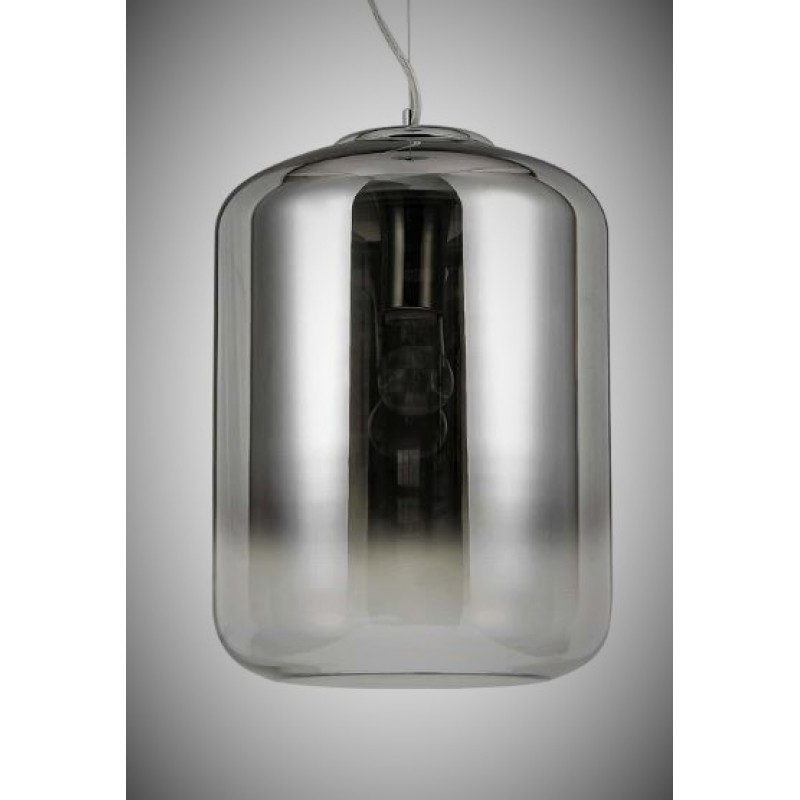 Pendant lamp - KEN SP1 BIG Ø 30 cm