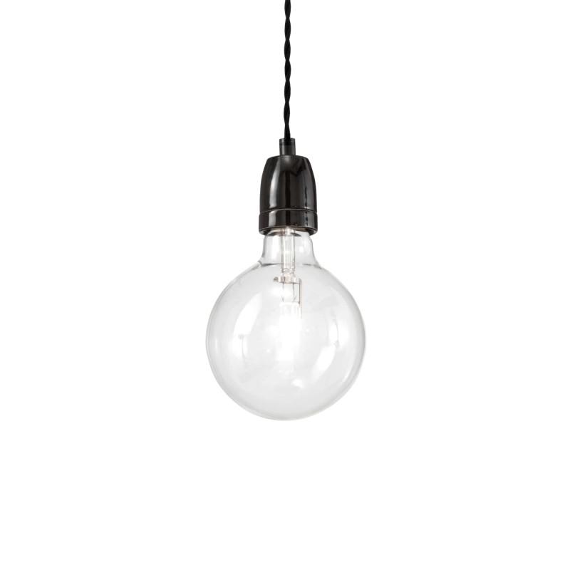 Pendant lamp - KLAUS SP1 Ø 7 cm