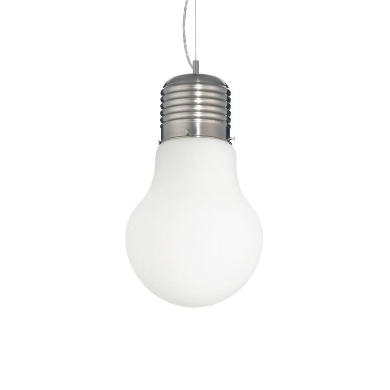 Pendant lamp - LUCE SP1 Ø 30 cm