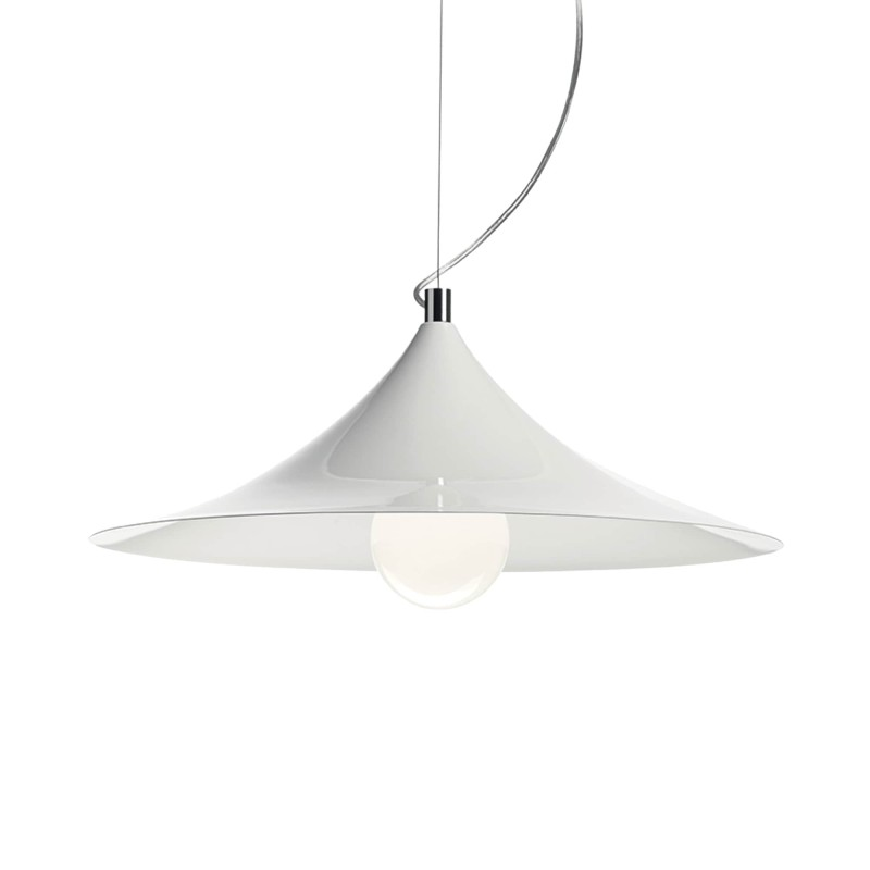 Pendant lamp - MANDARIN SP1 Ø 50 cm