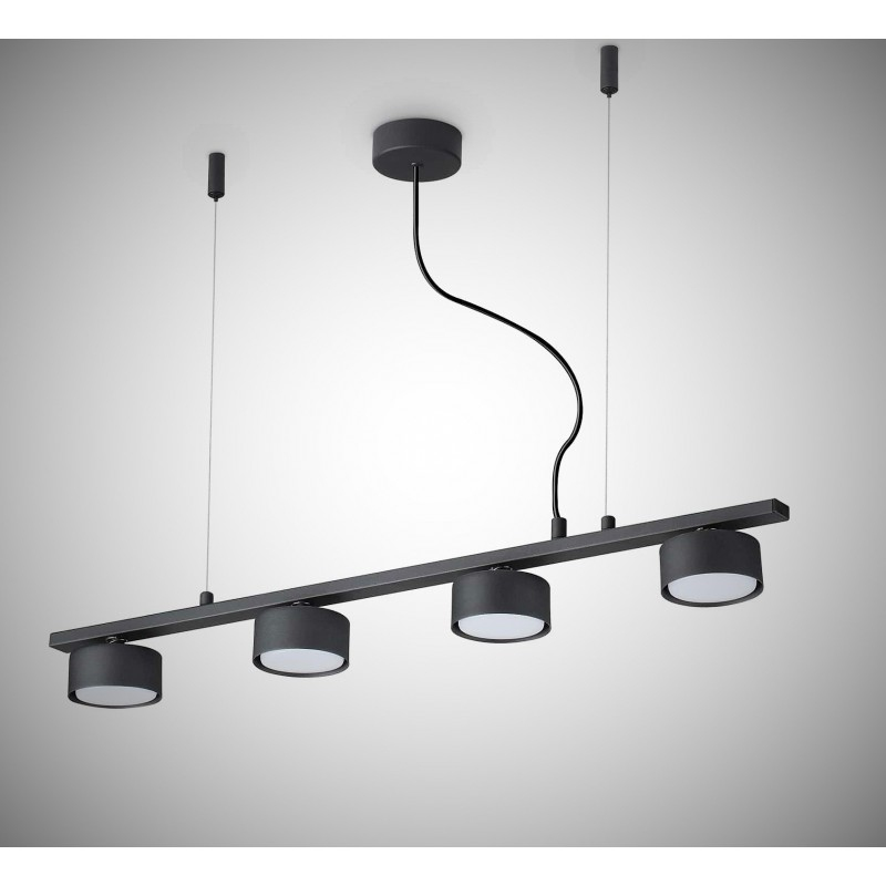 Pendant lamp - MINOR LINEAR SP4
