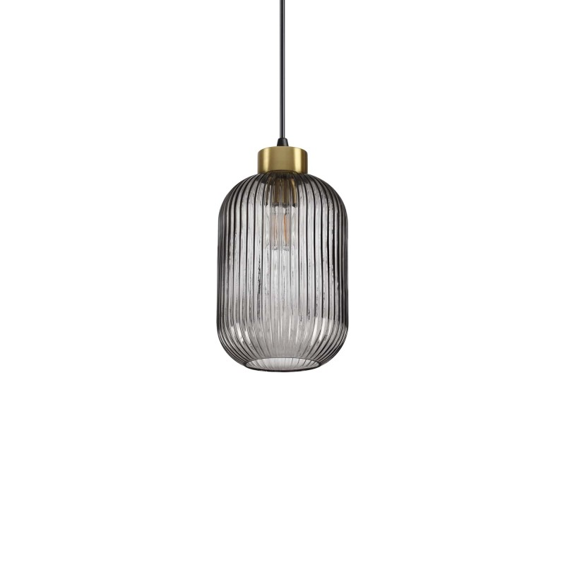 Pendant lamp - MINT-1 SP1 Ø 14 cm