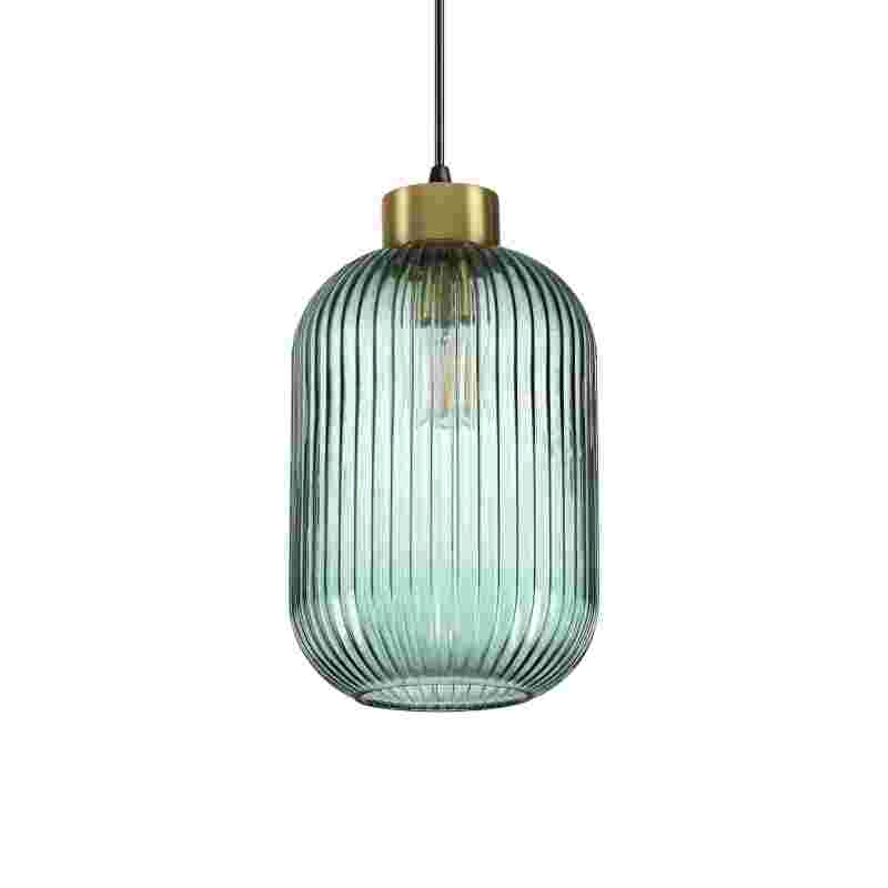 Pendant lamp - MINT-3 SP1 Ø 20 cm