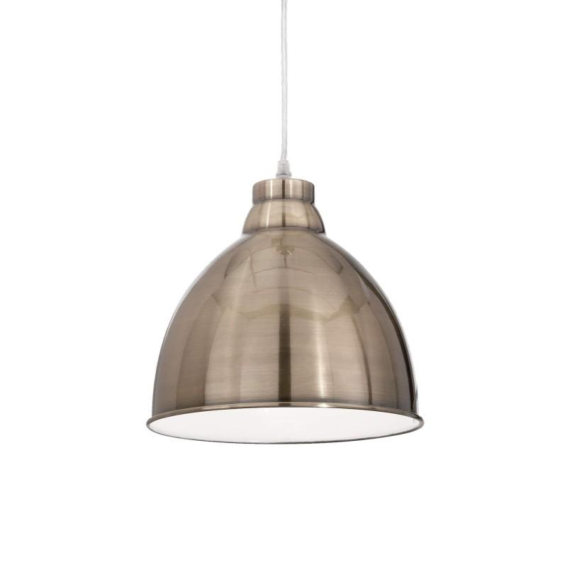 Pendant lamp - NAVY SP1 Ø 26 cm