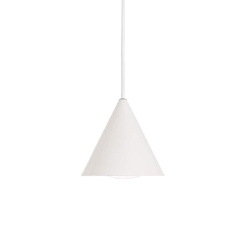 Piekaramā lampa - A-LINE SP1 Ø 13 сm