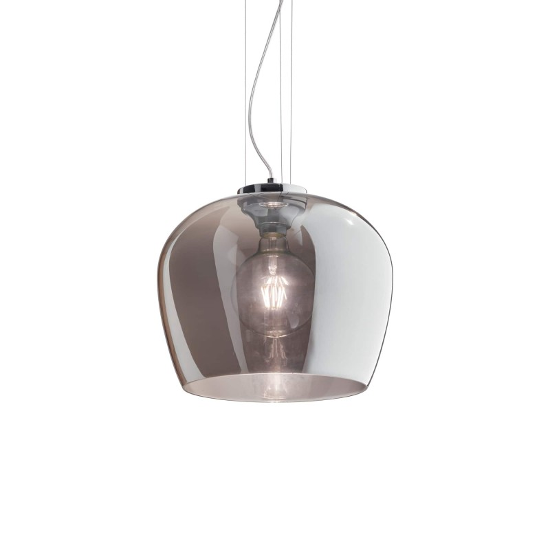 Pendant lamp - BLOSSOM SP1 Ø 32 сm