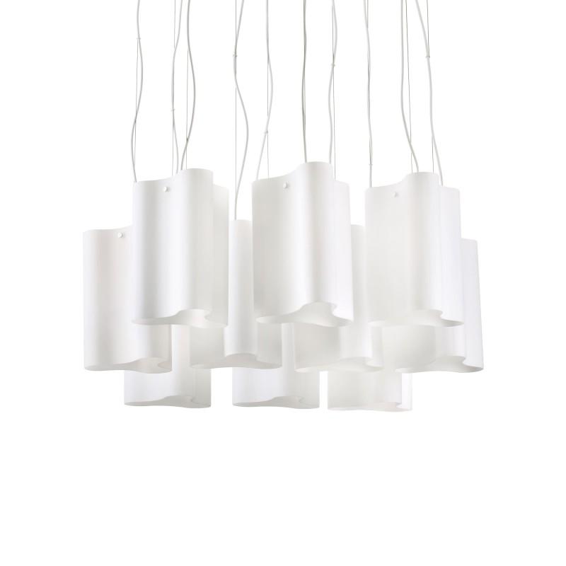 Pendant lamp - COMPO SP10 Ø 85,5 сm