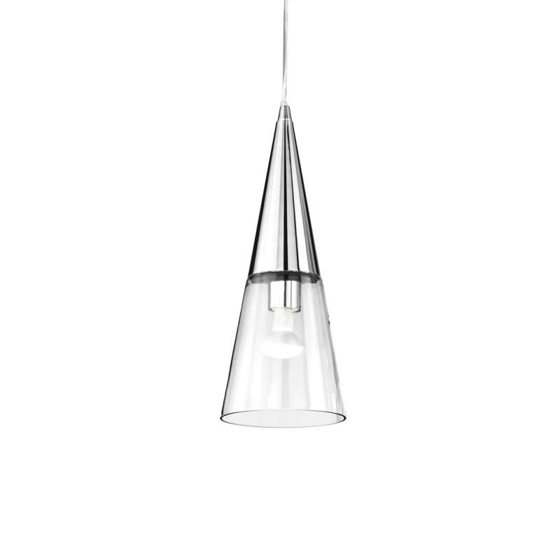 Pendant lamp - CONO SP1 Ø 15 cm