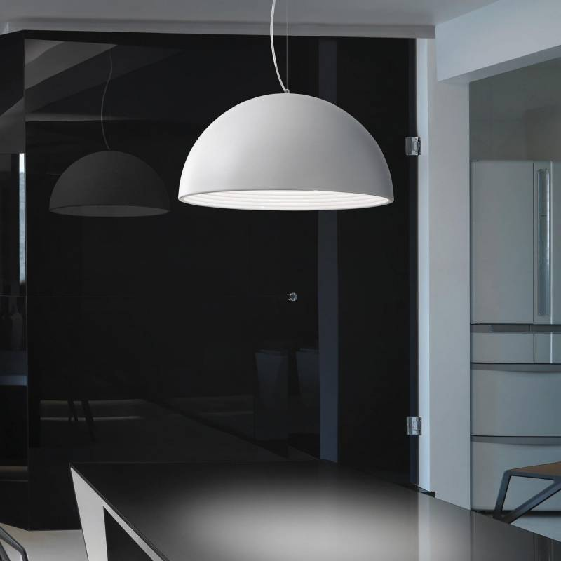 Pendant lamp - DON SP1 BIG Ø 50 сm