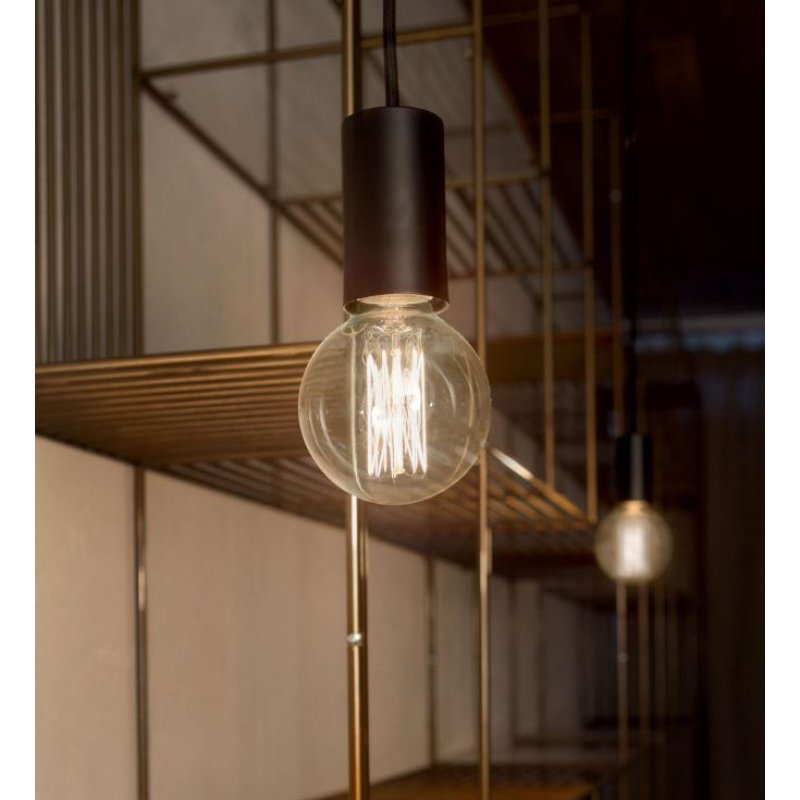 Pendant lamp - HUGO SP1 Ø 12,5 сm