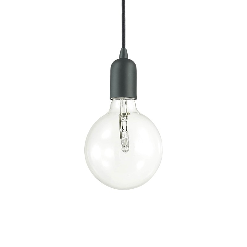 Pendant lamp - IT SP1 Ø 10 сm