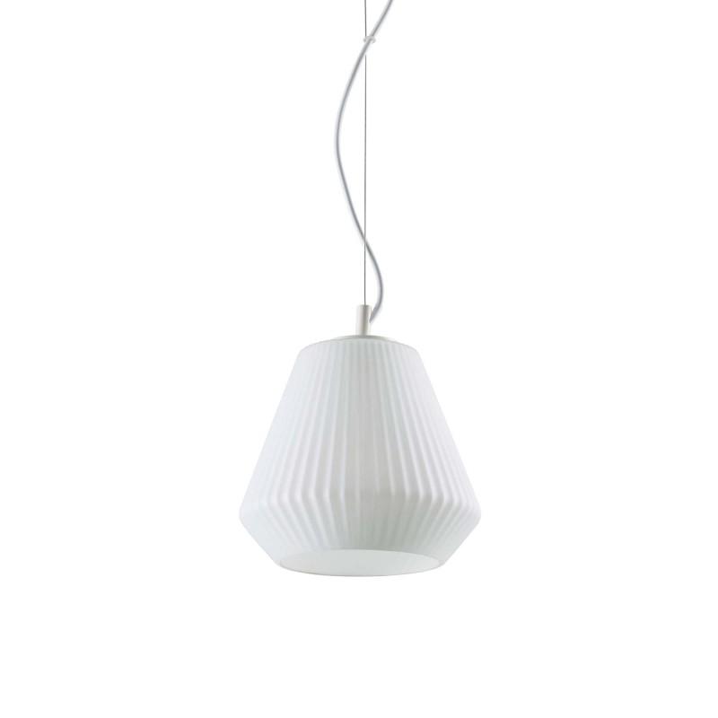 Pendant lamp - ORIGAMI-3 SP1 Ø 19,5 сm