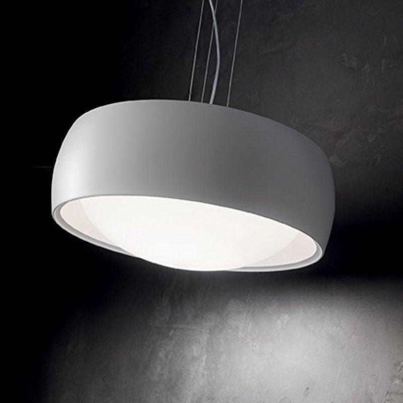Pendant lamp - COMFORT SP1 Ø 48 сm