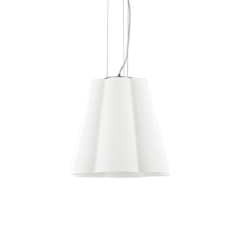 Pendant lamp - SESTO SP1 Ø 24,5 сm