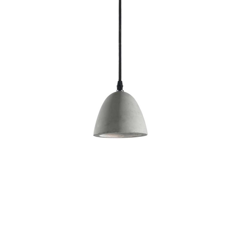 Piekaramā lampa - VINEGAR SP1 Ø 12 сm