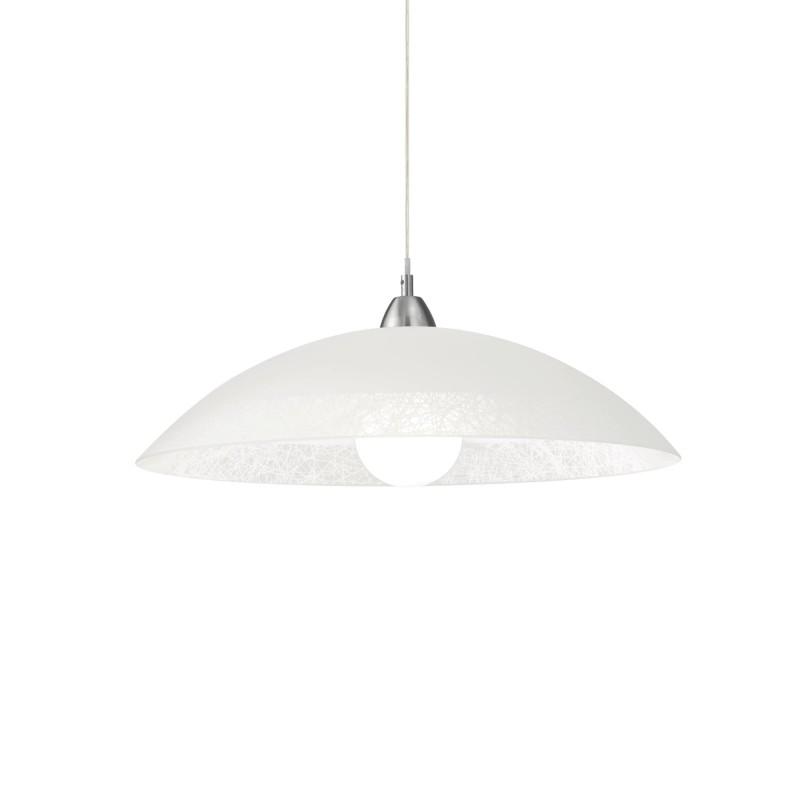 Pendant lamp - LANA SP1 Ø 50 cm