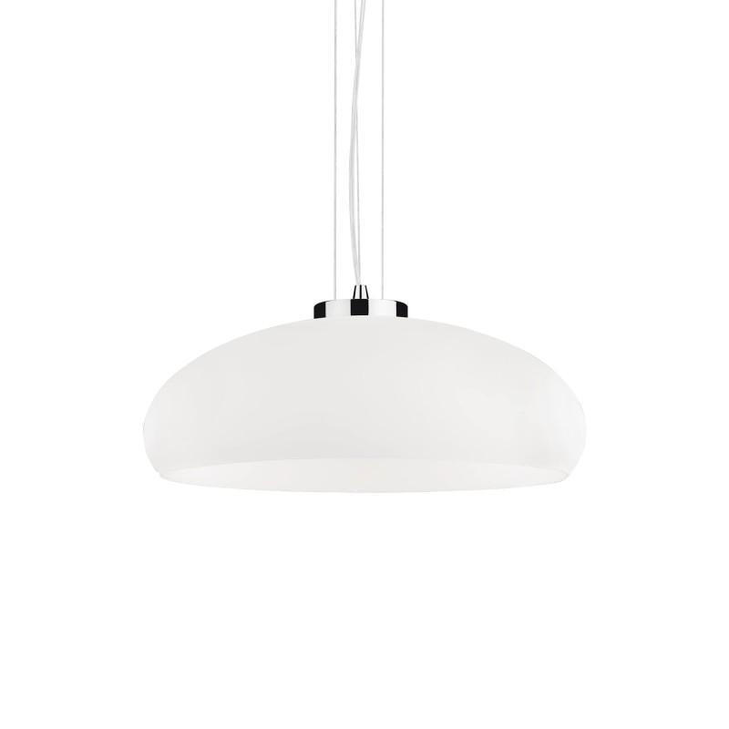 Pendant lamp - ARIA SP1 Ø 49,5 сm