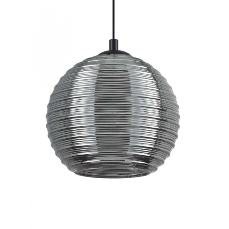 Pendant lamp - RIGA SP1 BIG Ø 20 cm