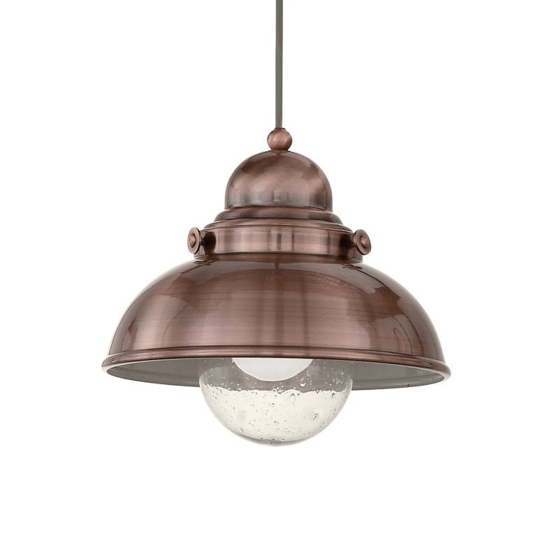 Pendant lamp - SAILOR SP1 Ø 43 cm