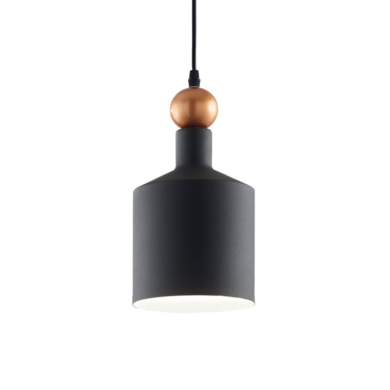 Pendant lamp - TRIADE-3 SP1 Ø 15 cm