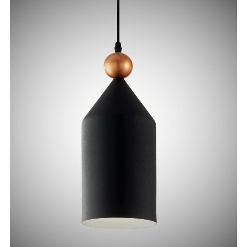 Pendant lamp - TRIADE-1 SP1 Ø 15,5 cm