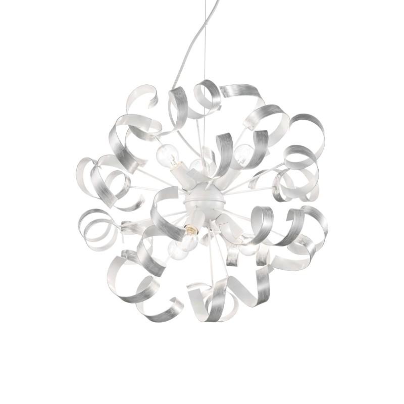 Pendant lamp - VORTEX SP6 Ø 53 cm