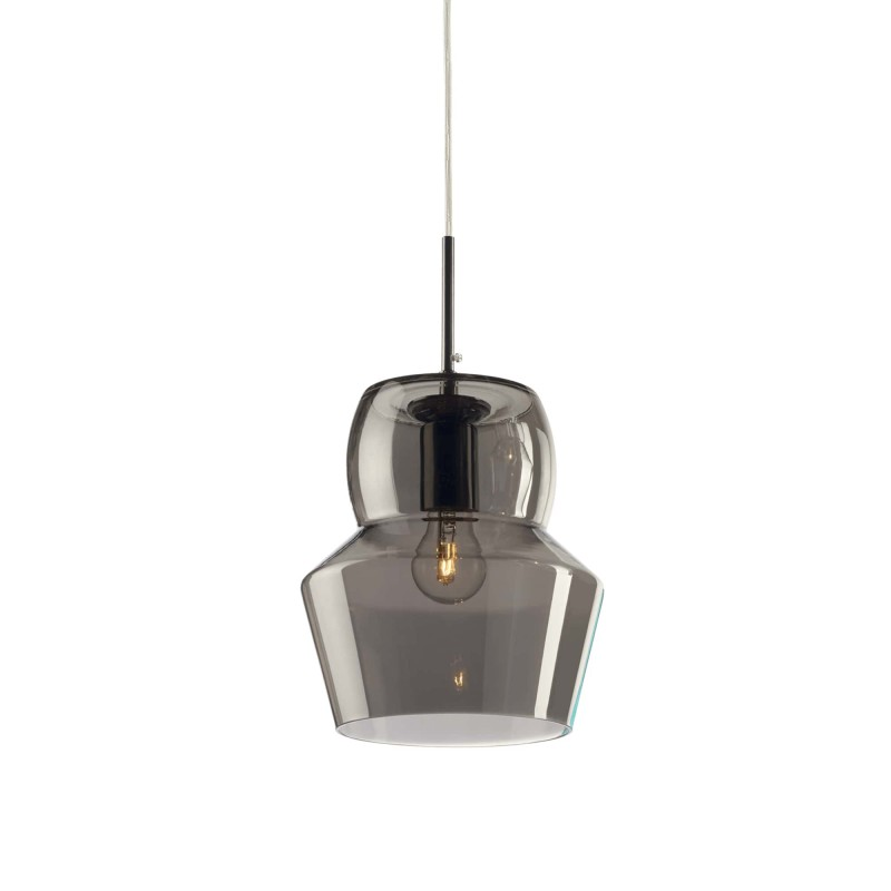 Pendant lamp - ZENO SP1 BIG Ø 22 cm