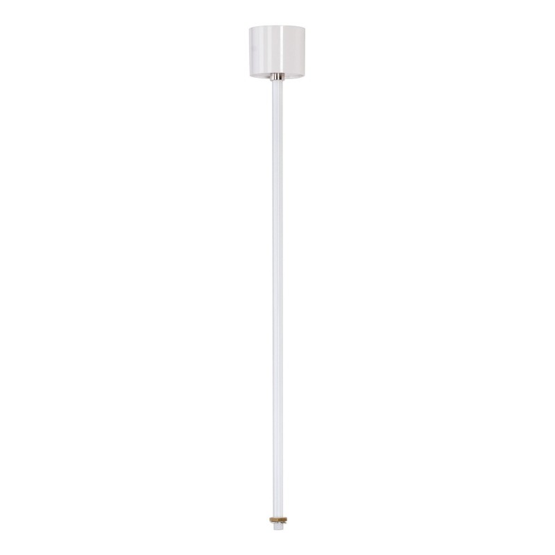 PENDANT SUSPENSION for EUTRAC 240V 3-phase surface...