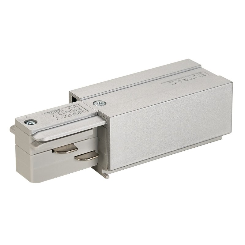 Power device FEED-IN for EUTRAC 240V 3-phase surfa...