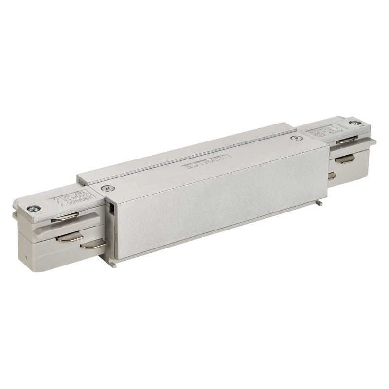 LONG CONNECTOR for EUTRAC 240V 3-phase surface-mou...