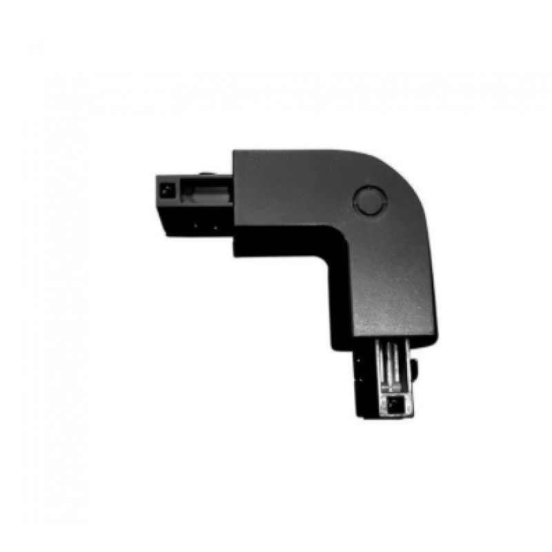 4 wires connector L