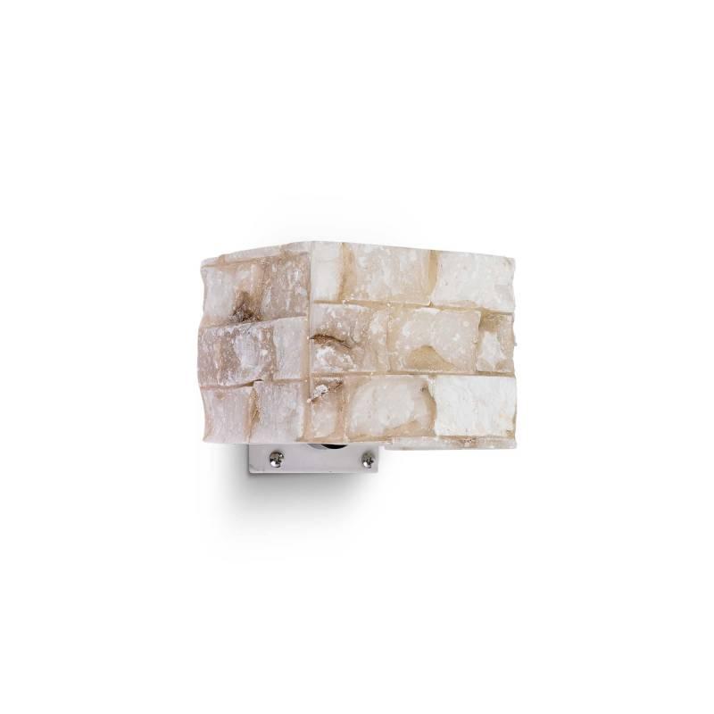 Wall lamp Carrara 000619