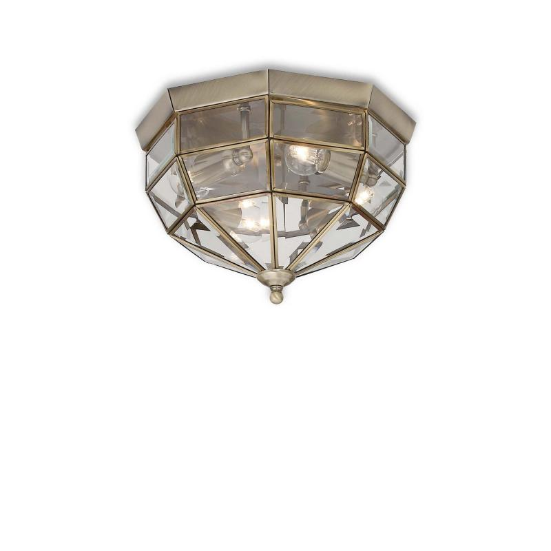 Ceiling lamp Norma 004426