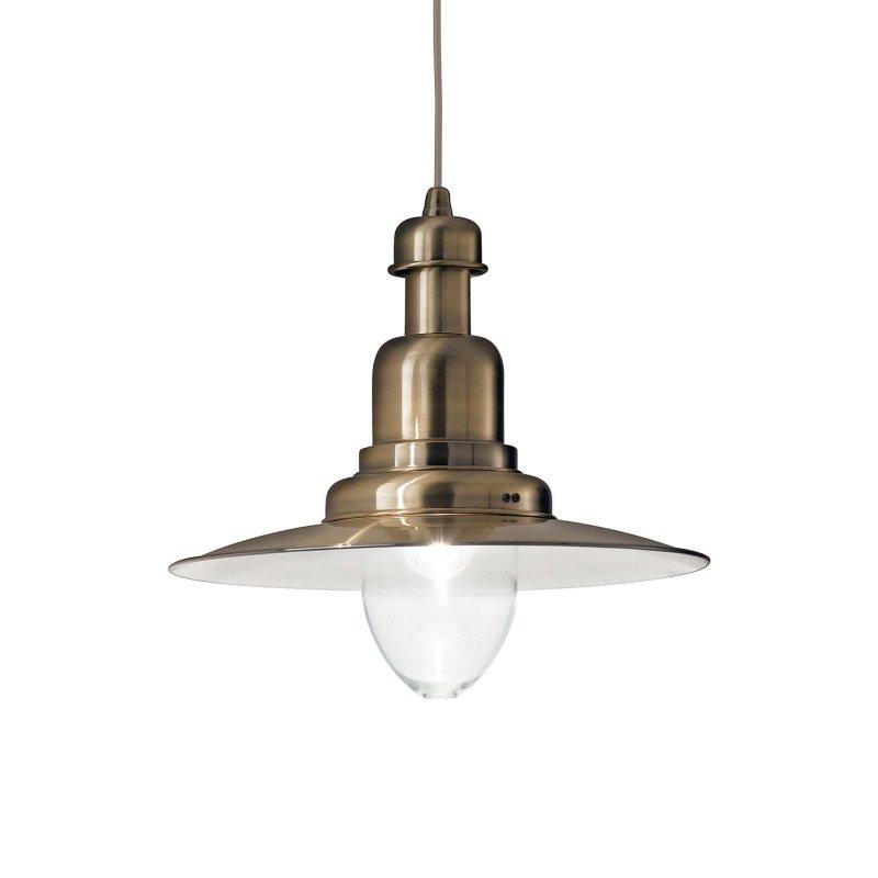 Pendant lamp Fiordi 005041